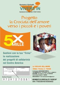 5xmille-2014 b