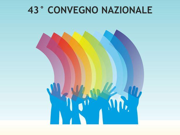 Logo-43°-Convegno_Pagina_1